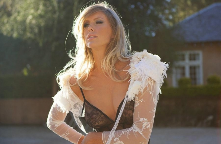 beautiful bridal boleros to top a simple wedding dress lace feathers