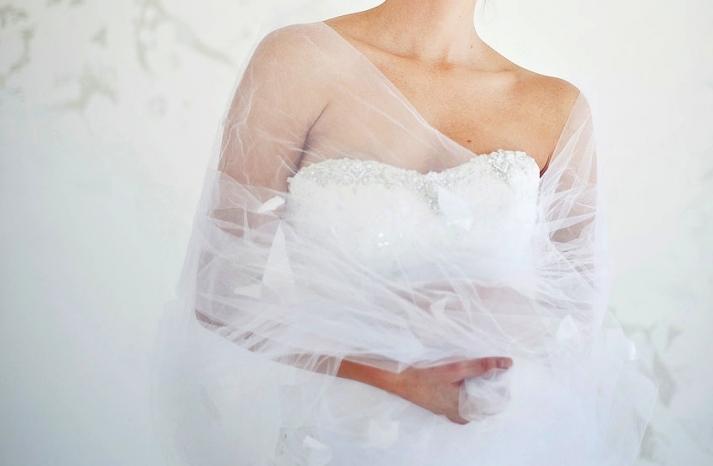 beautiful bridal boleros to top a simple wedding dress sheer wrap 2