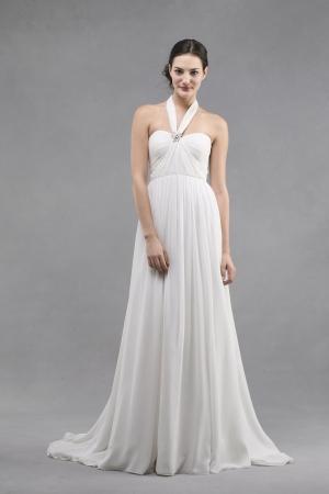 Jenny Yoo Wedding Dress Style Monarch 1282B