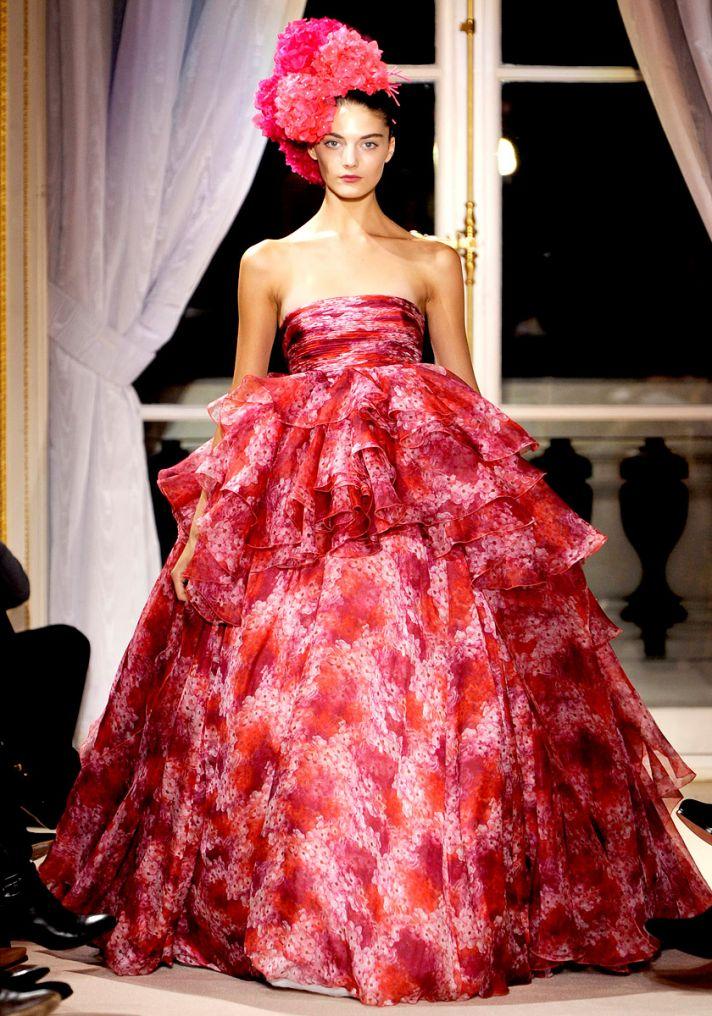 Jessica Biel bridal gown lookalikes Giambattista Valli 2