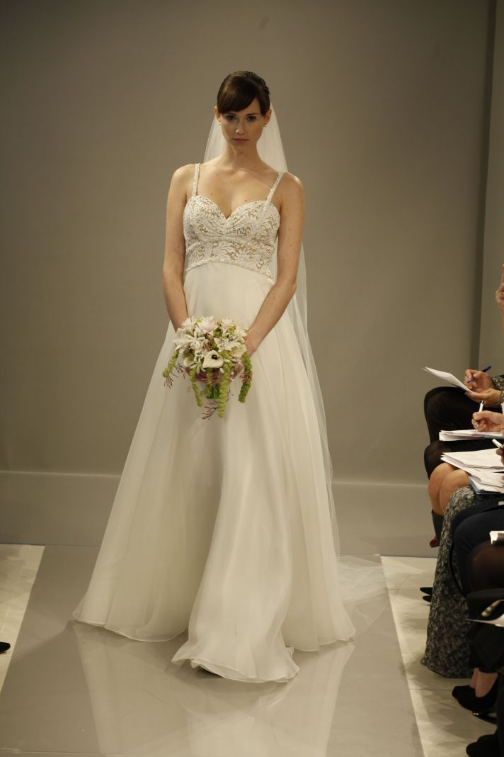 theia white collection wedding dress fall 2013 bridal gown 3 890037