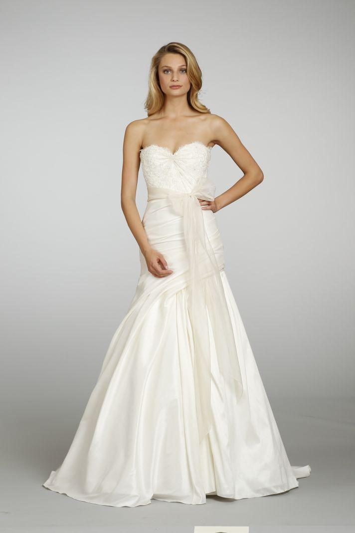 Buy Hayley Paige Wedding Dresses 82 Best Spring Wedding Dress Hayley