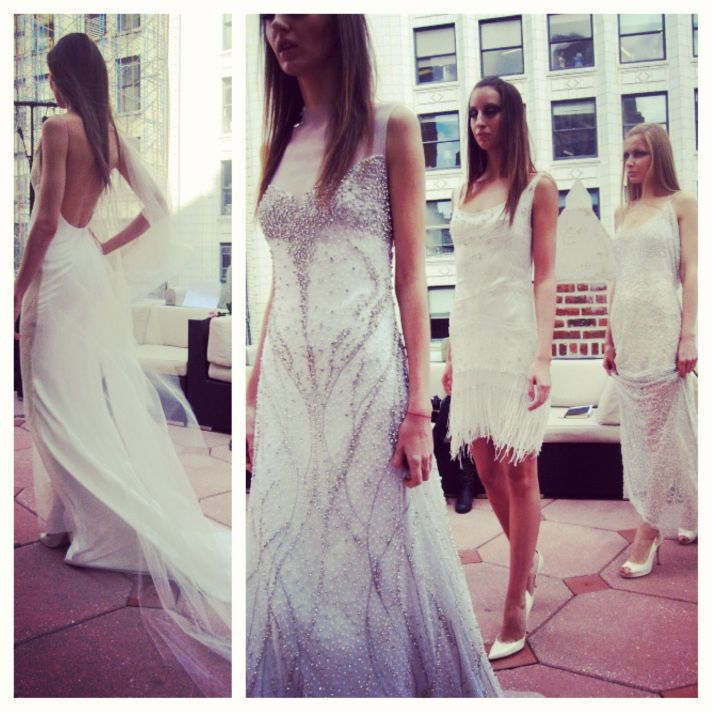 off the runway instagram anne bowen