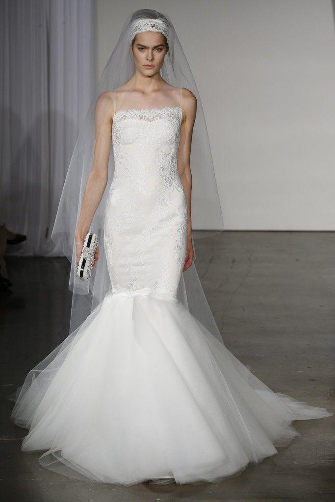Fall 2013 wedding dress Marchesa bridal 11