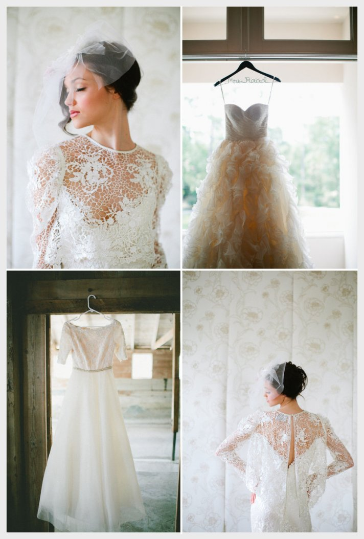 5 tips to help you say yes to the perfect wedding dress for 34 wedding dresses that should have never existed