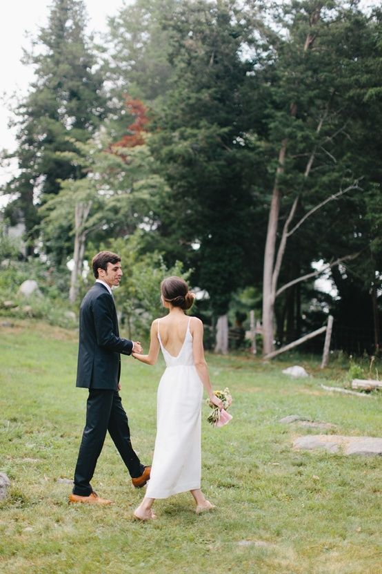 Picture Perfect Updos romantic brides 5
