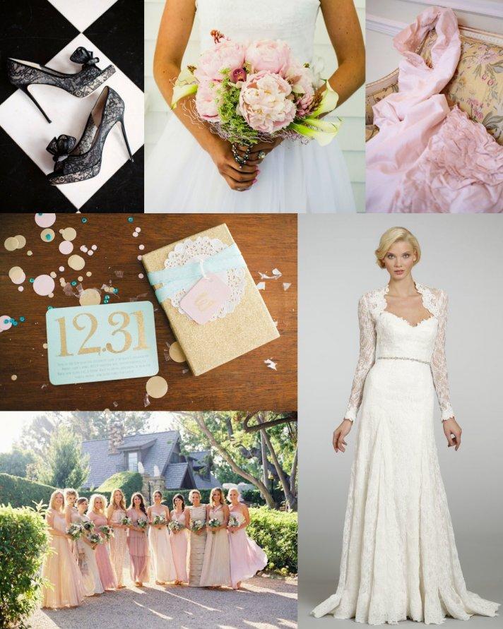 2012 wedding roundup Best of Weddings