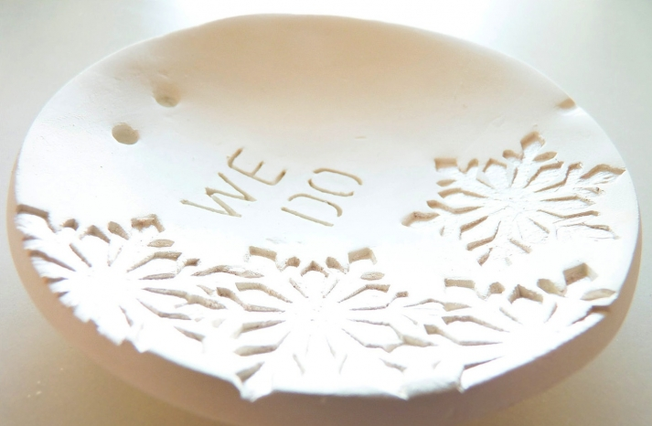 Winter-wedding-finds-we-do-ring-bearer-dish