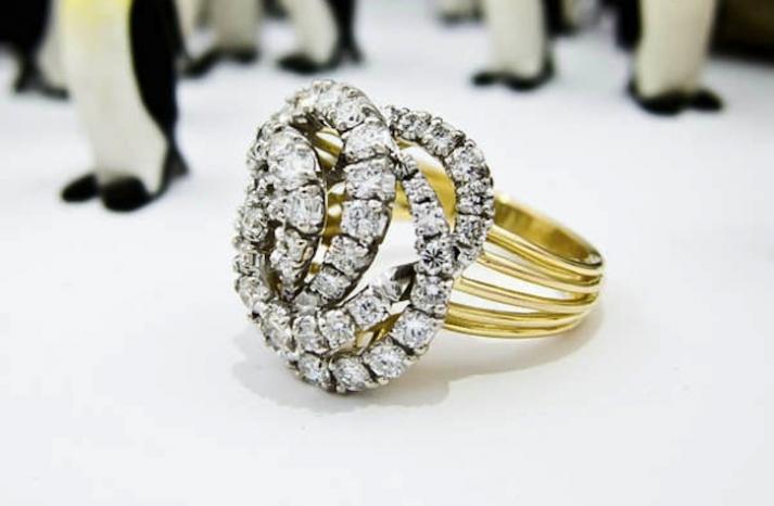 erstwhile jewelry 6315 2