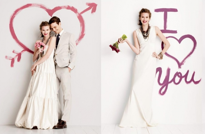 DIY Wedding Photo Booth Backdrop