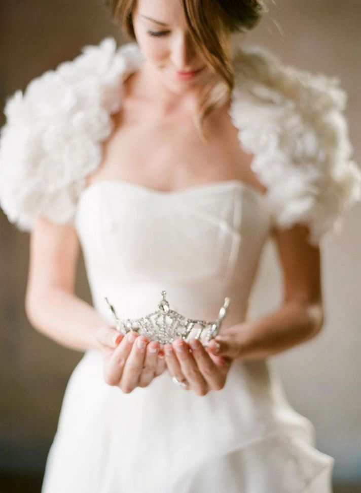 Chaviano Bridal Couture Wedding Dress Classic Romantic