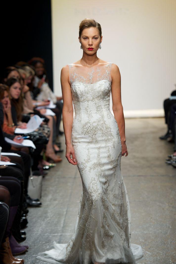 Brocade Wedding Dresses 81 Amazing  Wedding Dress by