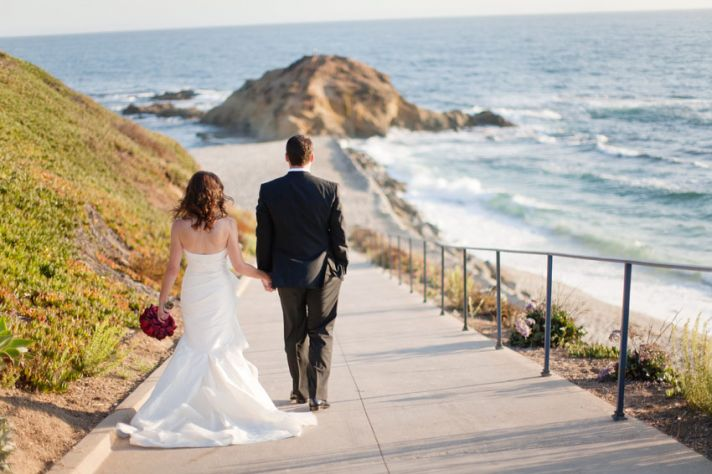 Amazing Wedding Venues California Montage Resort