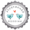 Storyboard Wedding's avatar