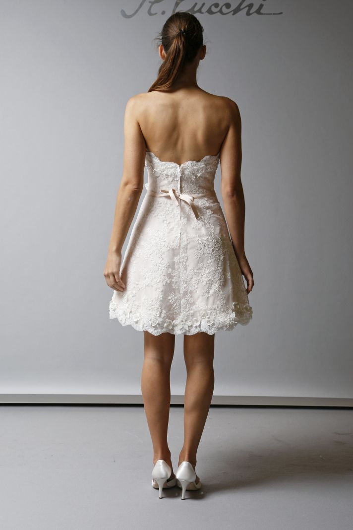 LWDs of 2013 St Pucchi Bridal 7