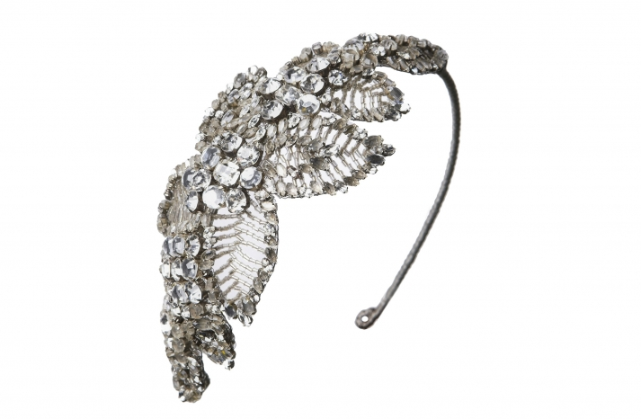 Jenny-packham-wedding-accessories-spring-14-bridal-headband-3