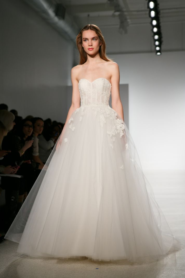 Fairytale wedding dresses wholesale fairytale wedding dresses buy ...
