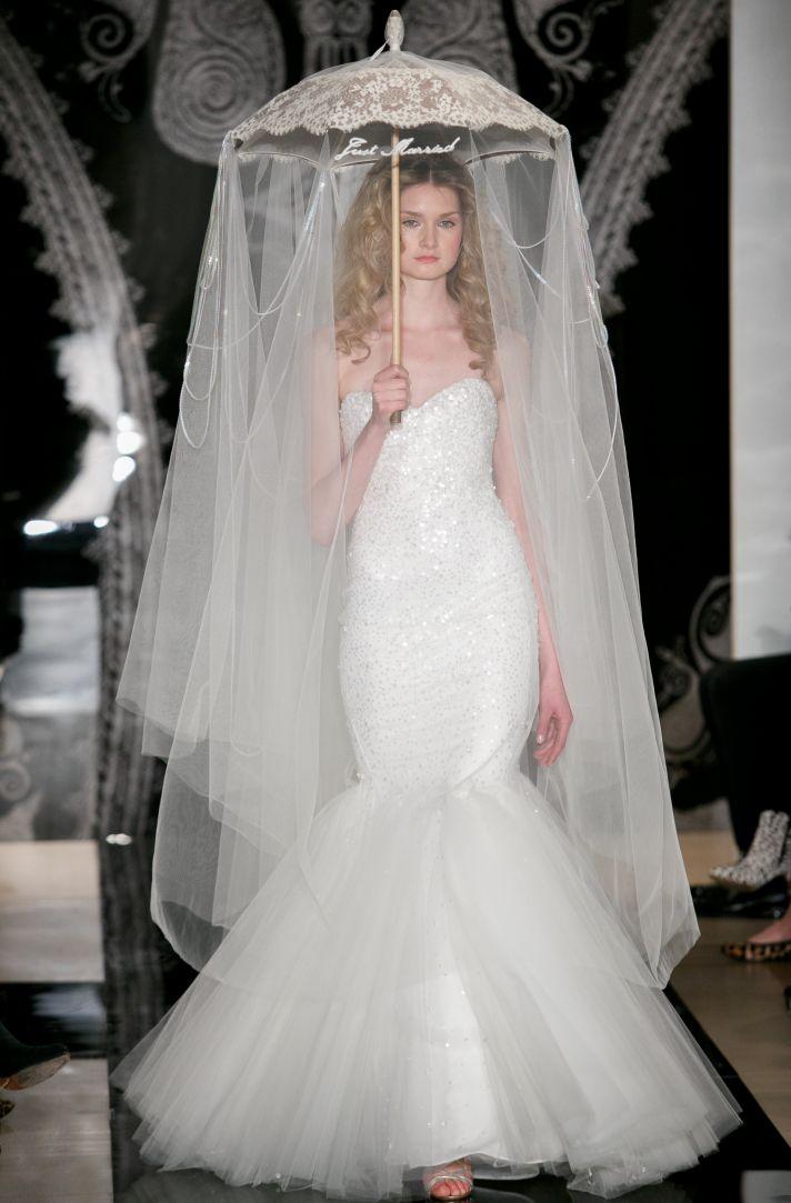 Reem Acra Wedding Gown 86 Superb Reem Acra Wedding Dress