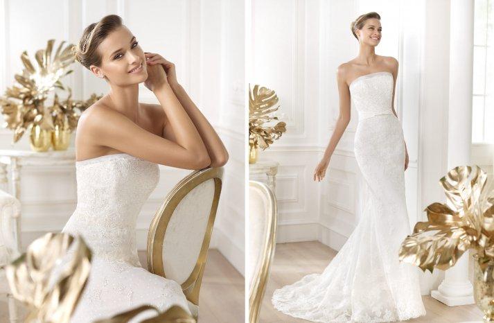 Pronovias-wedding-dress-pre-2014-bridal-costura-leiva