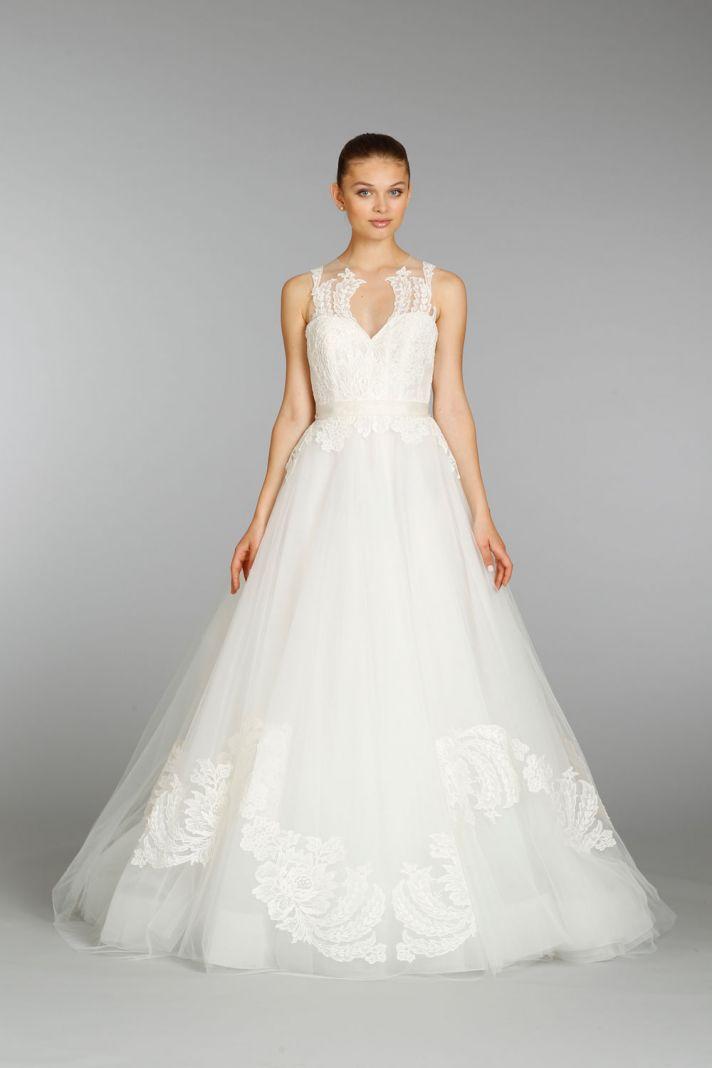 Lazzaro Wedding Dresses 49 Nice Lazaro Wedding Dress Fall