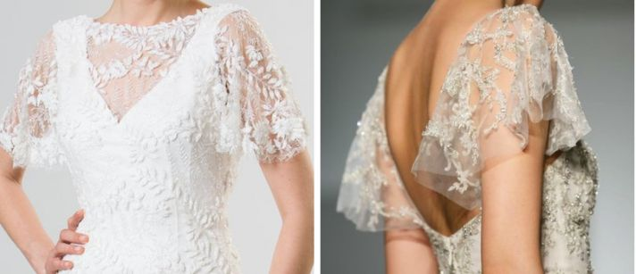 2-lace-wedding-dress-trends-spring-2014-