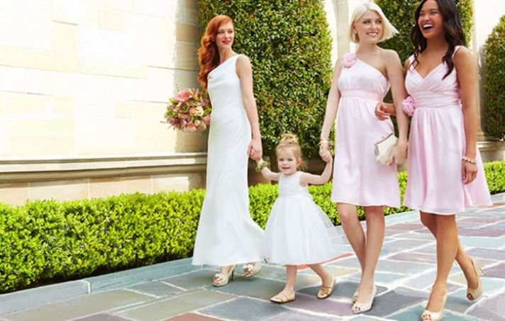 Target Wedding Dresses Isaac Mizrahi 11 Cute Target Tevolio Wedding Collection