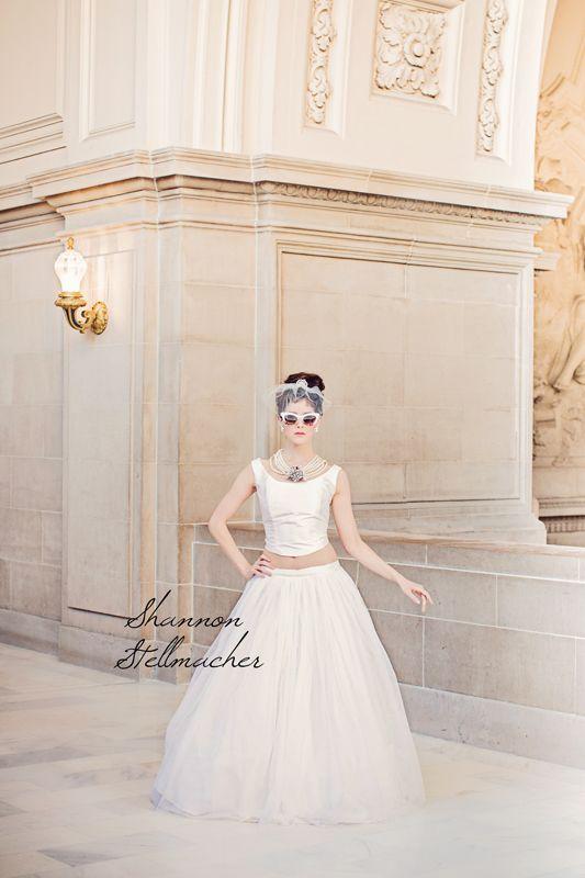 Tiffany Wedding Dresses 30 Amazing Breakfast at Tiffanys bridal