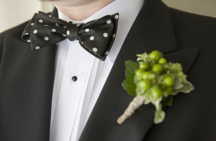 Standout Chicago Wedding Photographers Studio This Is 7
