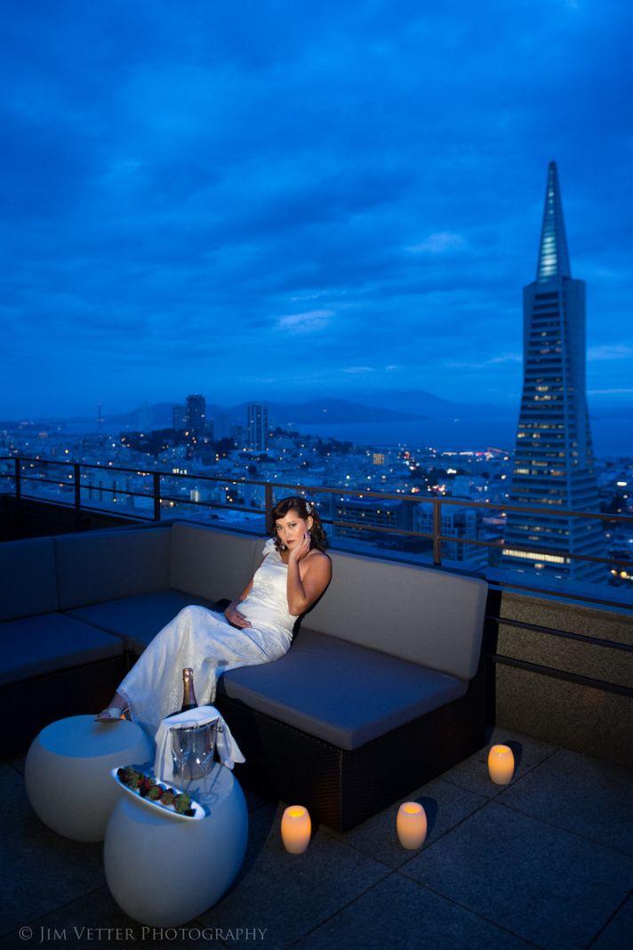 wedding style inspiration art deco meets modern city chic 14
