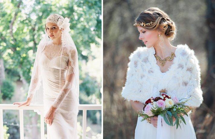 Accessories For Wedding Dresses 77 Luxury  trends in wedding