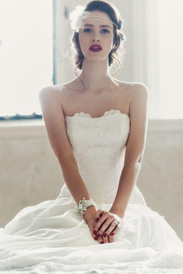 Cheap Wedding Dresses Charlotte Nc 22 Perfect Leonora wedding dress by
