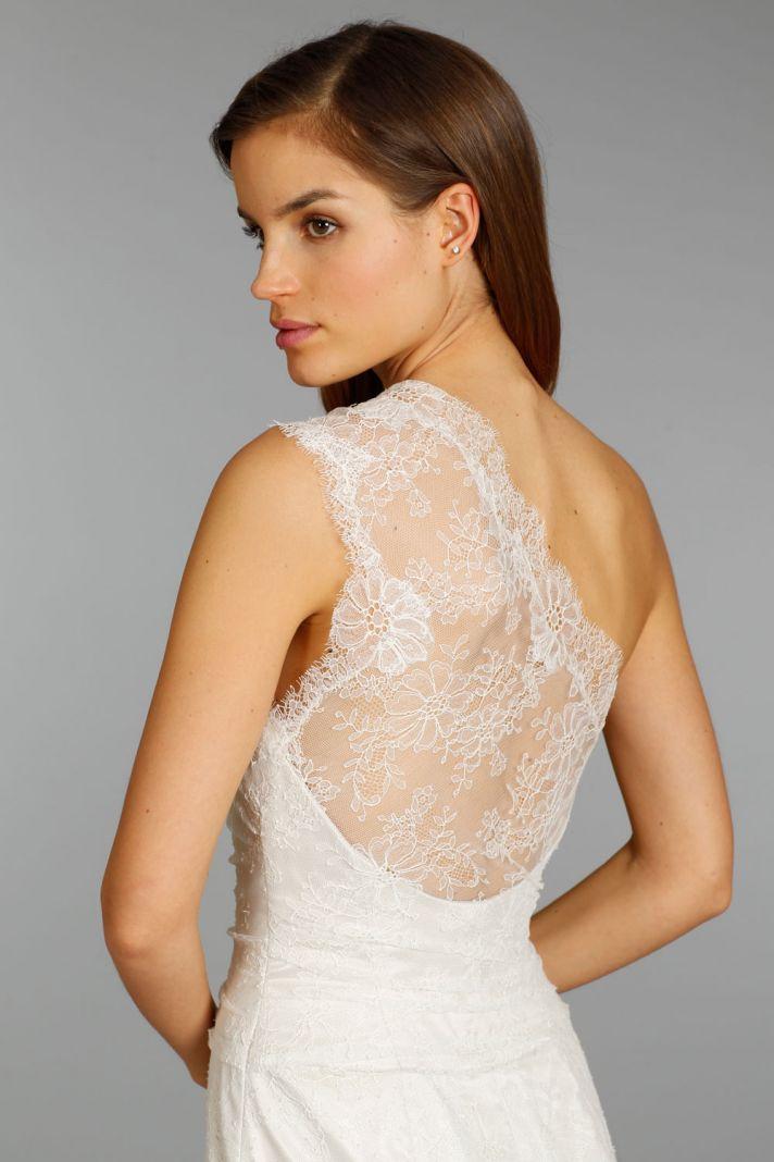 Jim Hjelm Wedding Gowns 54 Fabulous Jim Hjelm wedding dress
