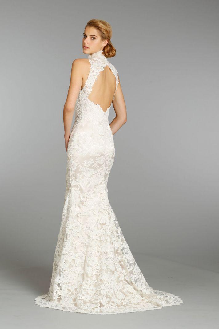 Jim Hjelm Wedding Gowns 22 Ideal Jim Hjelm wedding dress