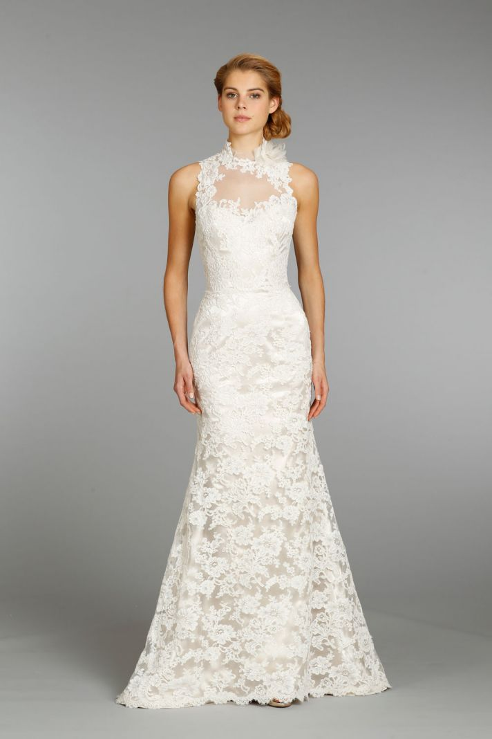 Jim Hjelm Wedding Gowns 32 Fancy Jim Hjelm wedding dress