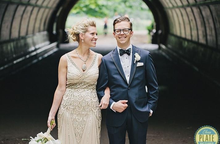 The montauk house of brooklyn new york wedding022