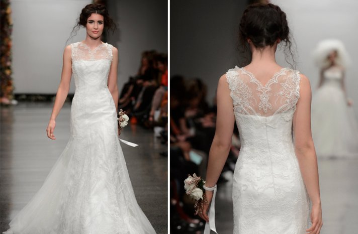 Anna Schimmel wedding dress 2013 bridal 19