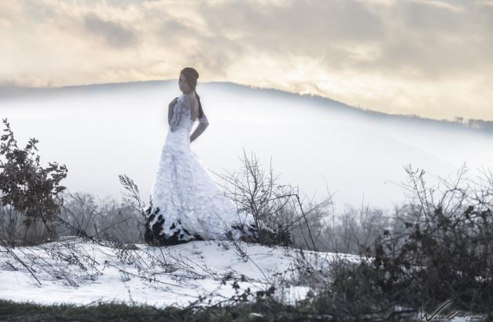 Atelier de Couture wedding dress 9b