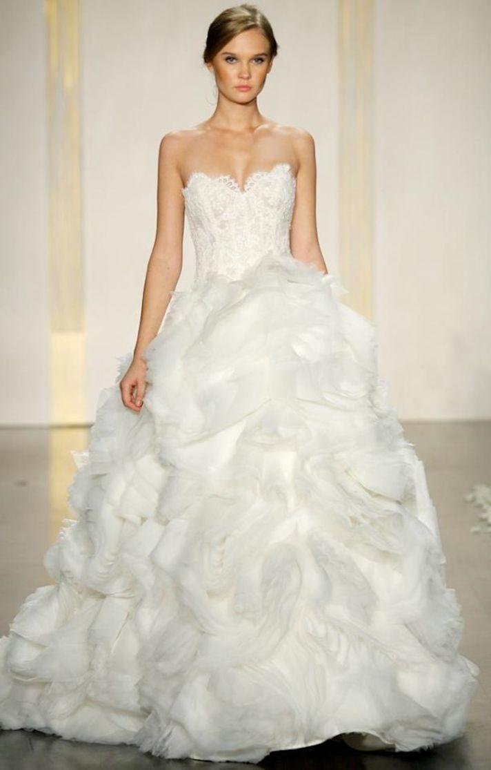gown dec 2011 2jpg