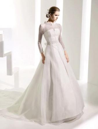 Manuel Mota Designer Wedding Dresses Onewed