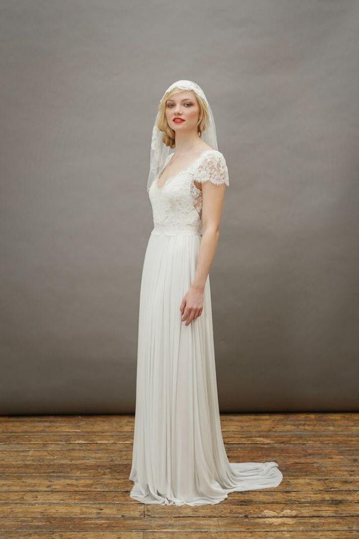 Juliet Wedding Dress 33 Elegant A Beautiful Dress with