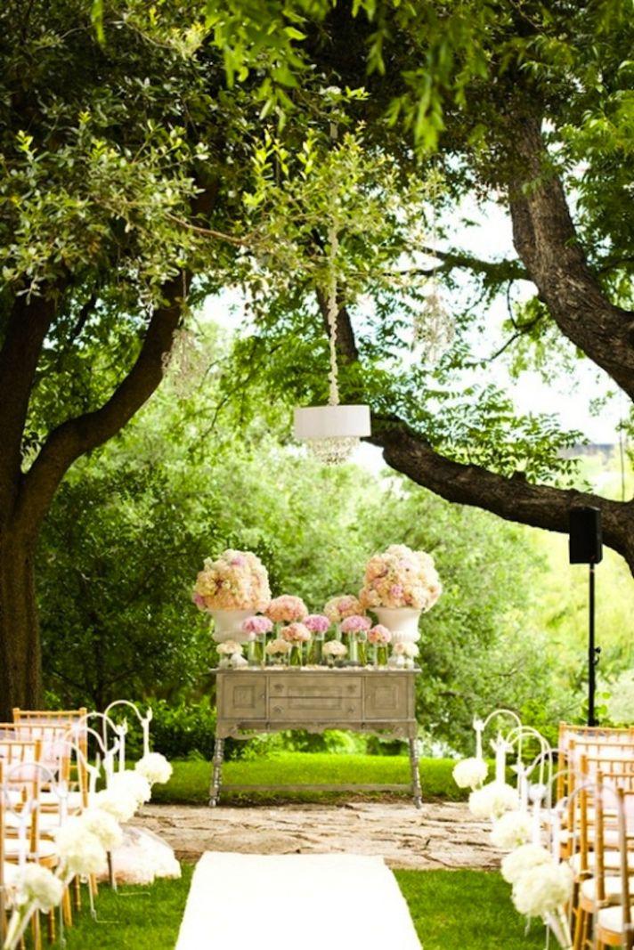 Fantastic Wedding Altars Crazyforus