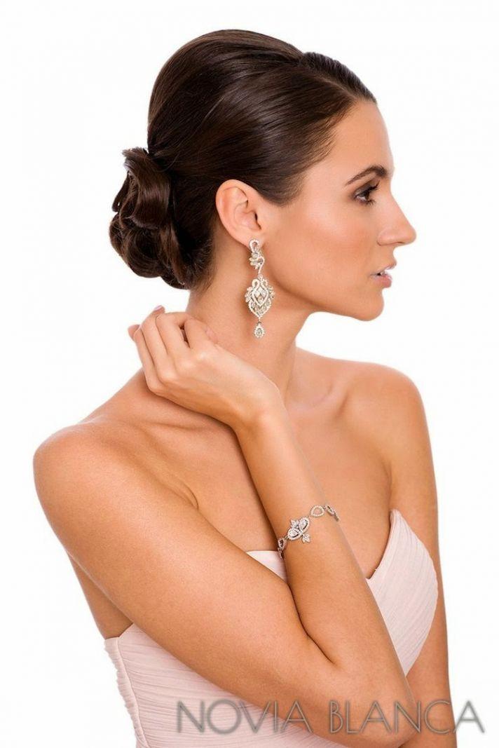 Vintage Jewelery Love
