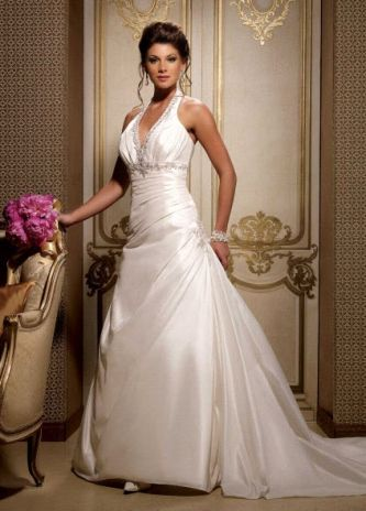 Private label by g wedding dress style 1349 dress onewed for Private label wedding dress