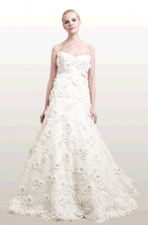 Designer bridal gowns atlanta ga wedding dresses asian for Wedding dress consignment pittsburgh