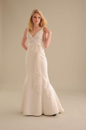 No Ordinary Bride 74