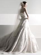 национальные свадебные платья фото.