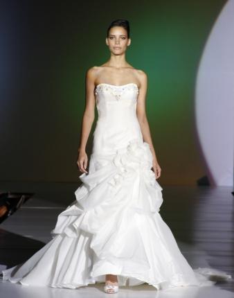 Wedding Dresses OneWed