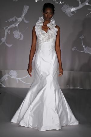 Style 1102 Dress By Jim Hjelm Blush